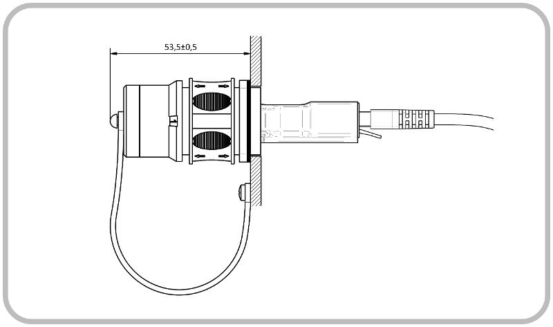 Network Isolators - Z-2