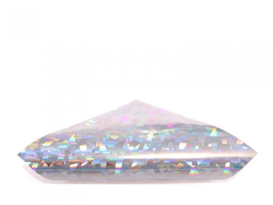 hologram foils
