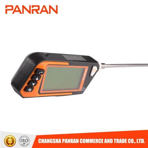 Прецизионный цифровой термометр -