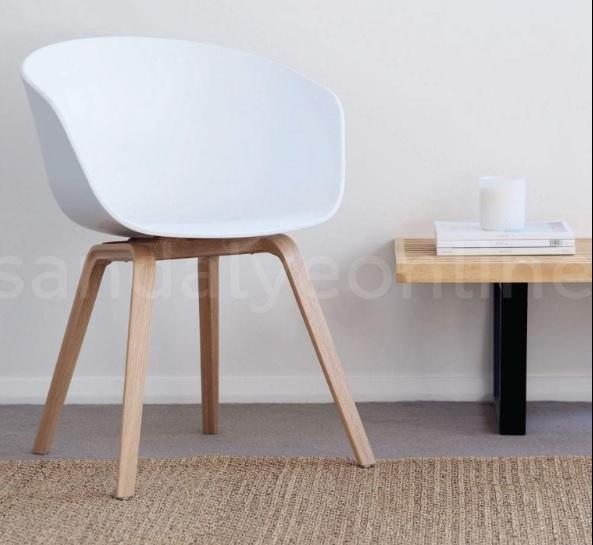 Hay Chair - Hay Chair with Perfecrt Design