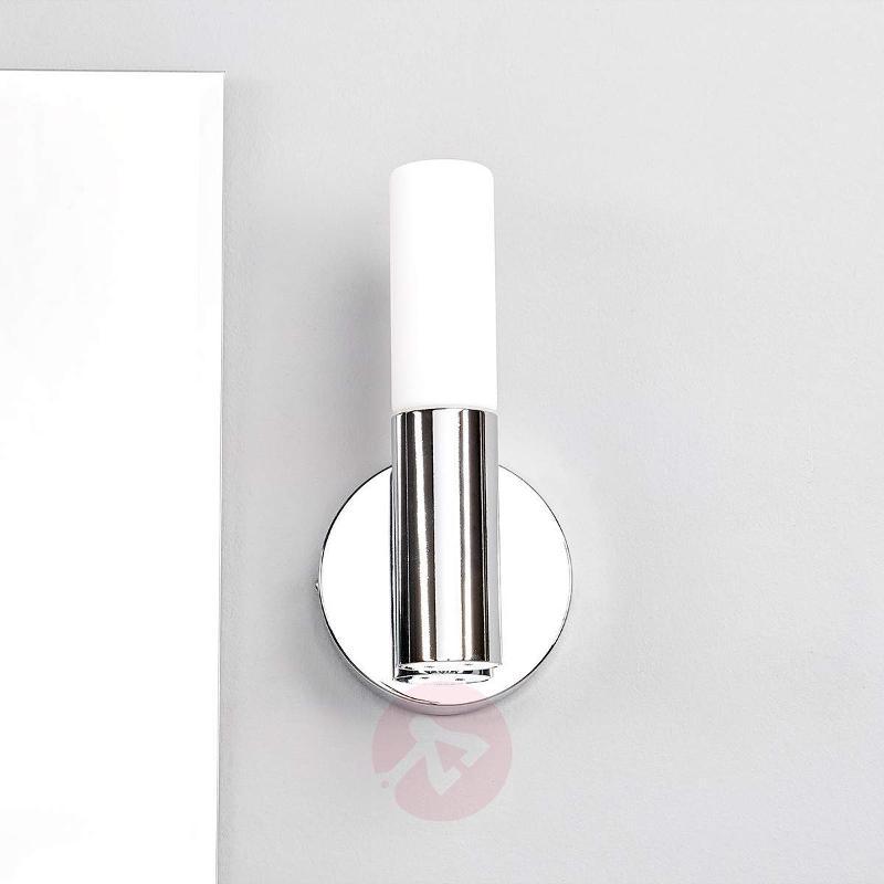 Benaja - LED wall light for bathroom - Wall Lights
