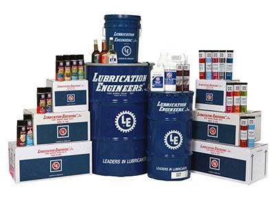 http://bamex.com.pl/smary-i-oleje-lubrication-engineers__tra