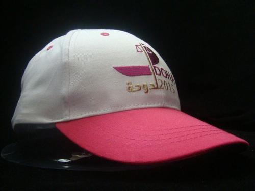 Cappelli - Cappellino da baseball
