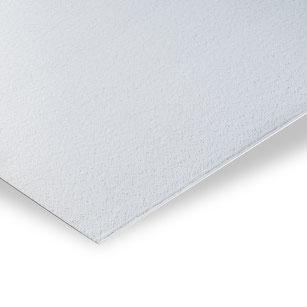 Thin sheets - Steel products
