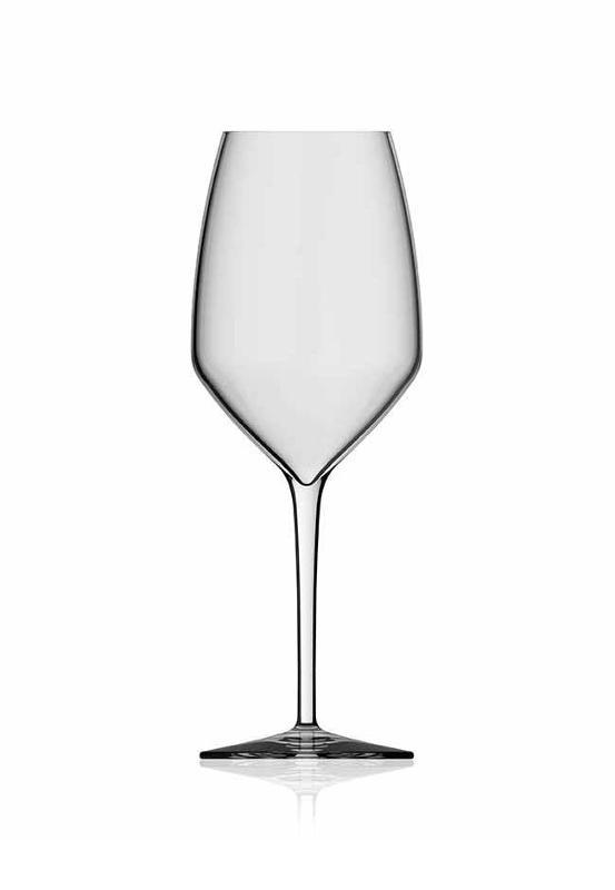 Luxor 49 White Wine Glass - White Wine Glass 49,0 cl