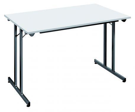 Table Massa - Mobilier Intérieur