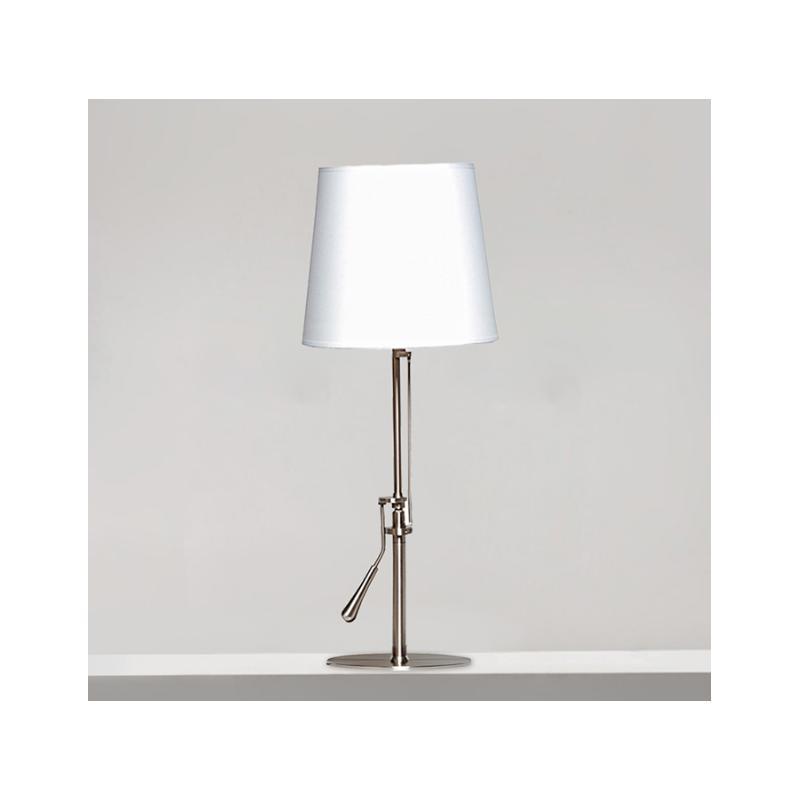 Lampe Inclinea Led Sur Socle - Lampes design