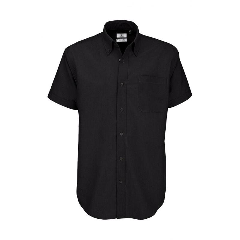 Chemise homme Oxford - Homme