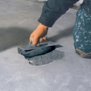 Mortier de réparation béton - Mortier Coulable Grand Froid
