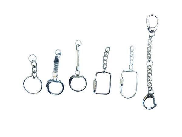 Key Chain - Key Chains