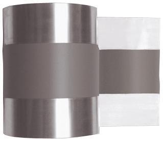 expansion element coil - zinc - expansion elements