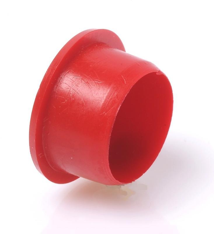 N200 - Bouchons lisses - système métrique / Gaz - Bouchons ou capes coiffantes lisses multi-usages