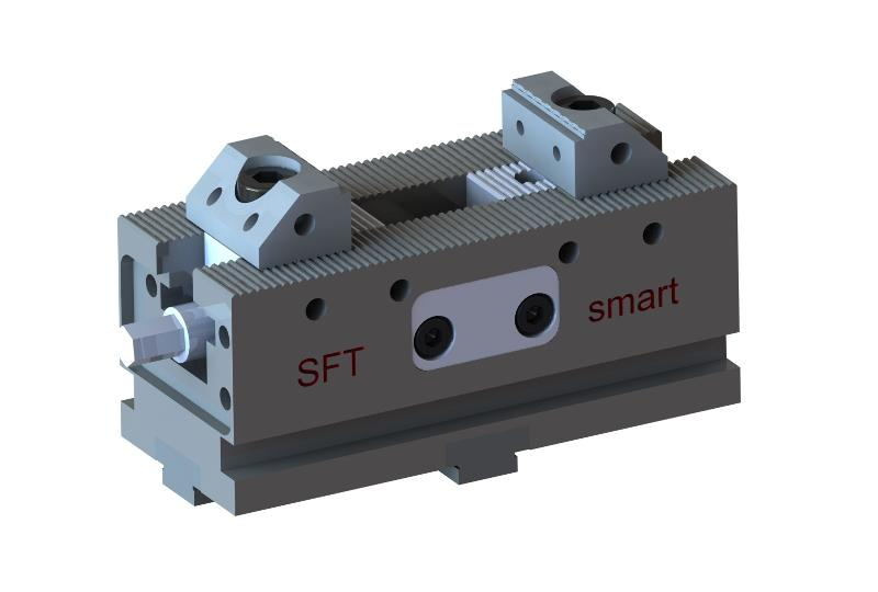 SFT Smart - null