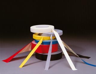 Messeklebebänder - PEKA-Band 5401