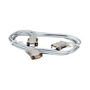 Y-Kabel 3 Meter - null