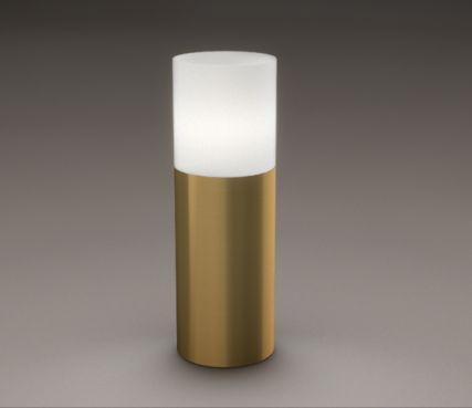 Luxury table lamps - Model 980 GM