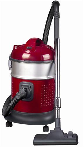 cylinder vacuum cleaner ZL16-20T - ZL16-20T