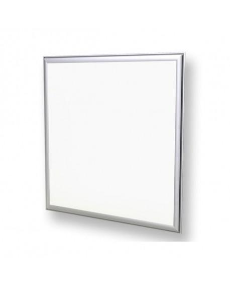 Professionele LED panelen