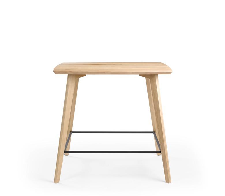 tables - MOOD #T1 H110 PB