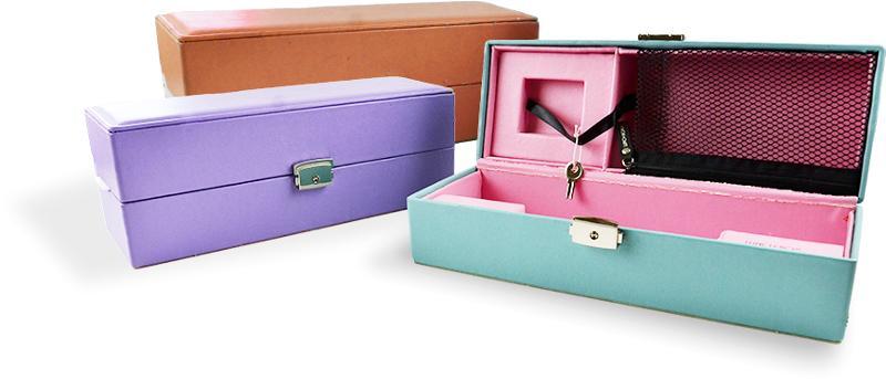 Gift Box - null