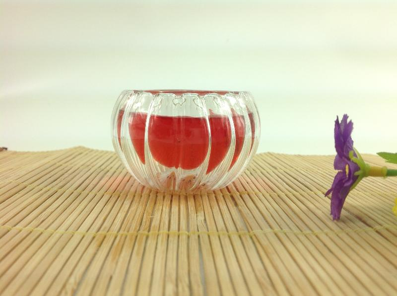 Teacups/coffee Cups - MDD008(50ML)