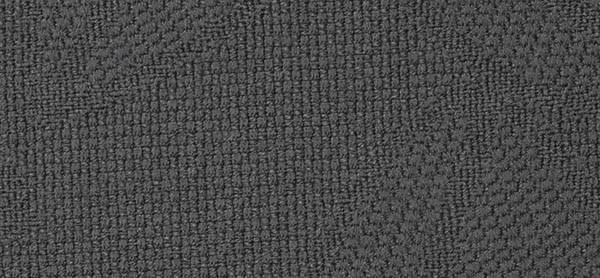 sortiment - objektstoffe - Leaf