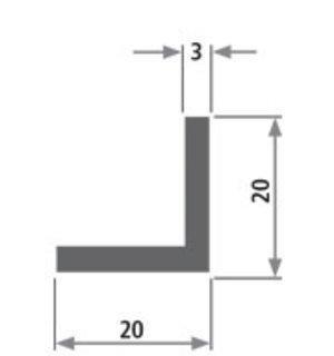 Profil 1687 - null