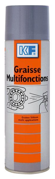 Graissage - GRAISSE LITHIUM