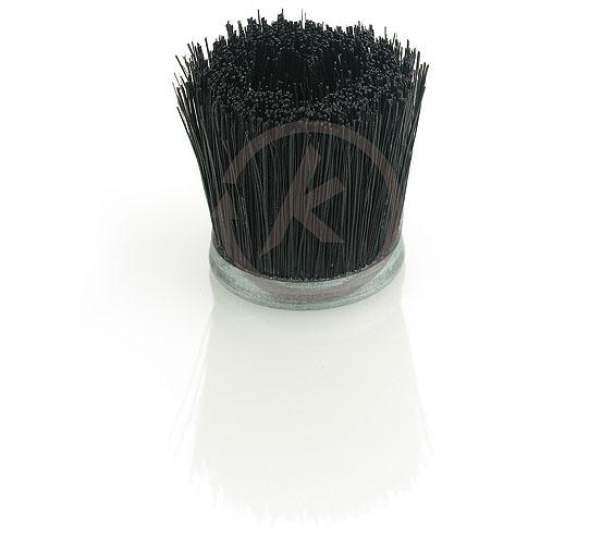 Strip Brushes - Cup form - null