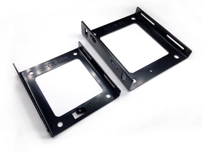 Piezas de estampado de chapa ( Metal Stamping Parts) - China Metal Stamping Factory Custom Metal Stamping Parts For World Clients