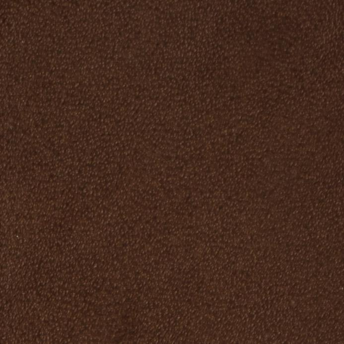Nevada Doppelhechte - Leather for belts and leather goods