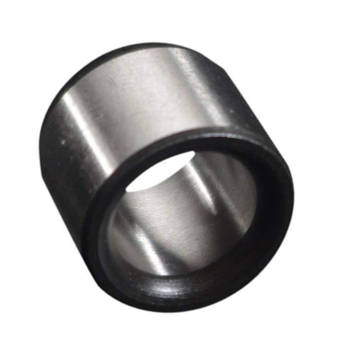 zylindrische Bohrbuchse DIN 179 A - null