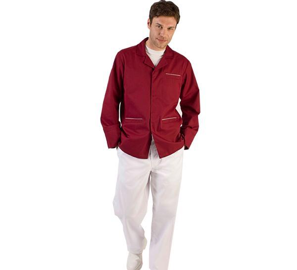 Veste Homme Prote'in - Vêtement de Travail
