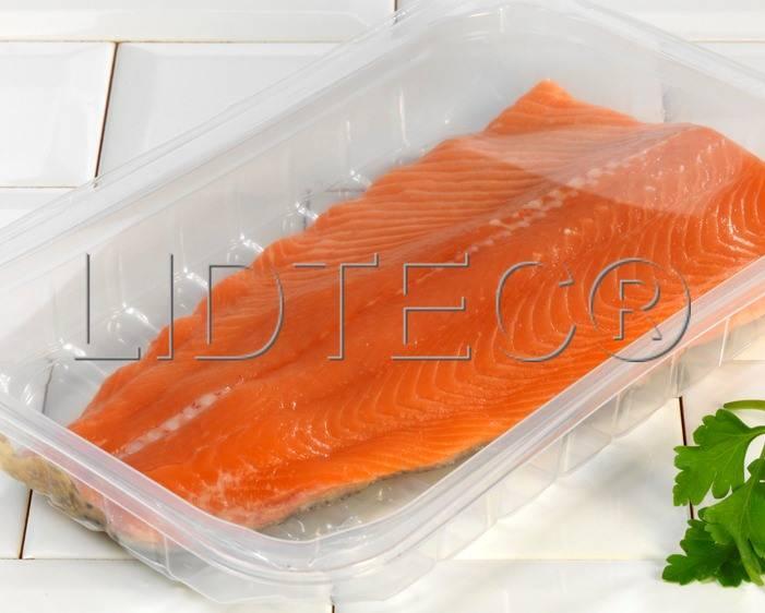 Bolfresh® LIDTEC® SOFT - Films d'emballage rétractables pour l'alimentaire Bolfresh