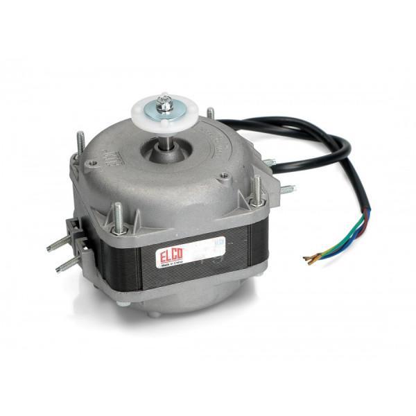 Lüftermotor ELCO VNT16-25/029, 16/65W, 1300/1500... - Kälte Motoren & Ventilatoren