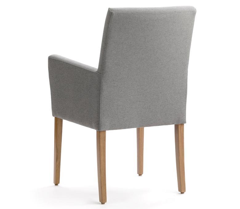 chaises - VIGO +A