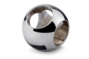 Sfera speciale 4 vie - sfere speciali