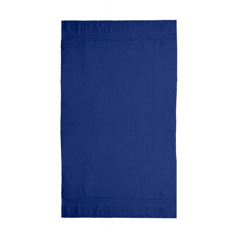 grande serviette de bain congo serviettes ponge rue du. Black Bedroom Furniture Sets. Home Design Ideas