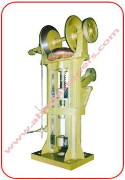 Friction Screw Press & Forging Press - Power Press
