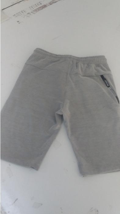 Shorts pour homme - Jeans