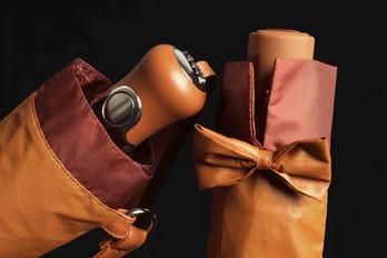 parapluies de marques - Vogue