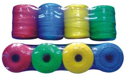 Plastic Products - PE Twine