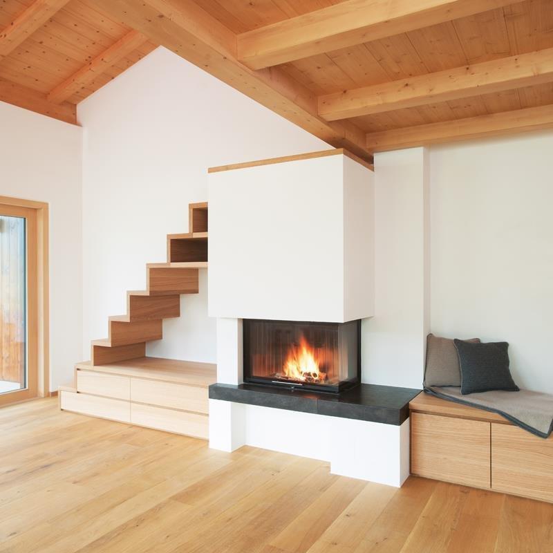 kamine deutschland unternehmen. Black Bedroom Furniture Sets. Home Design Ideas