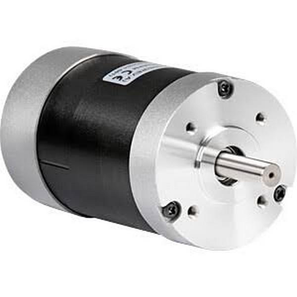 Moteur courant continu, moteurs électriques 12 Volt/24 Volt - Moteur courant continu, moteurs électriques 12 Volt/24 Volt