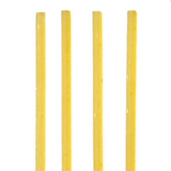 U03 Spaghetti Oeufs Itp Kg.5x1 - null
