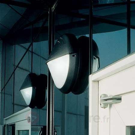 Luminaire d'extérieur SUPERDELTA TONDO VISA - Toutes les appliques d'extérieur
