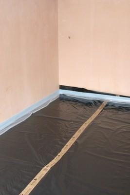 Acoustic Insulation - Need to comply with Part E?  Then we can help with your acoustic insulation