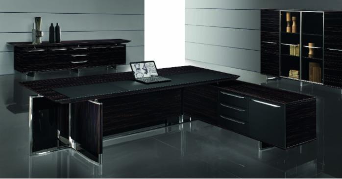 Bernini - Scacchetti design
