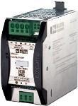 Schaltnetzteil Emparro 10A für Mini-Kühlgeräte - null