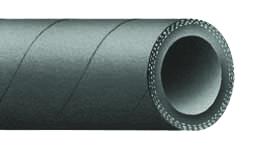Ölschlauch / Benzinschlauch - Carbocord ® EN